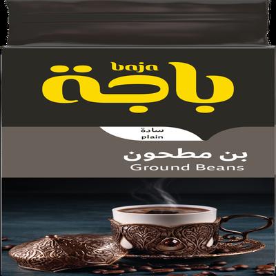 Nana نعناع قهوة باجة تركية بدون هيل 400 جرام