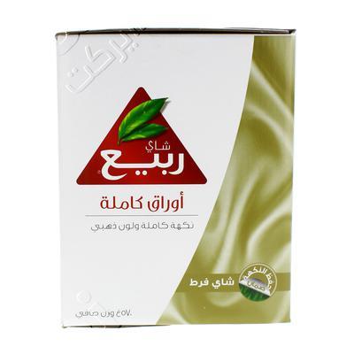 Nana نعناع شاي ربيع فرط ناعم 570 جرام