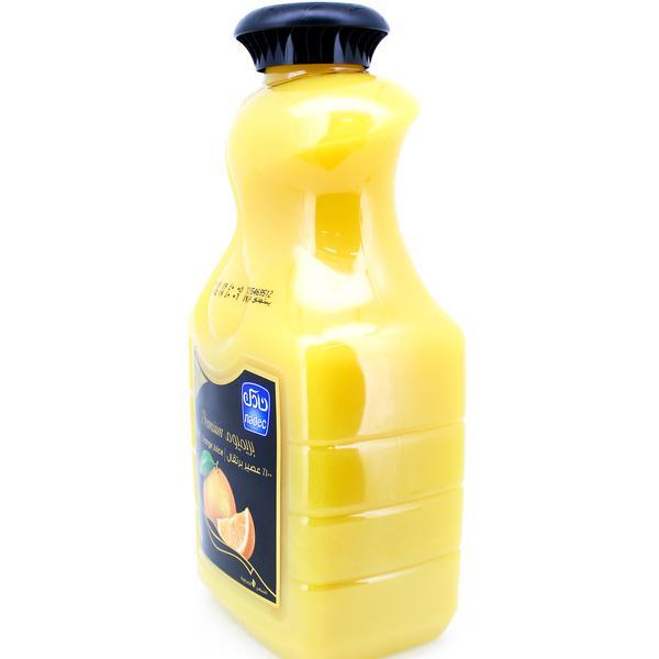 Nana نعناع عصير نادك برتقال 1 5 لتر
