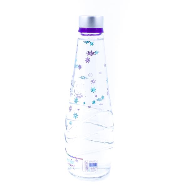 Nana نعناع مياه بيرين زجاج 300 مل