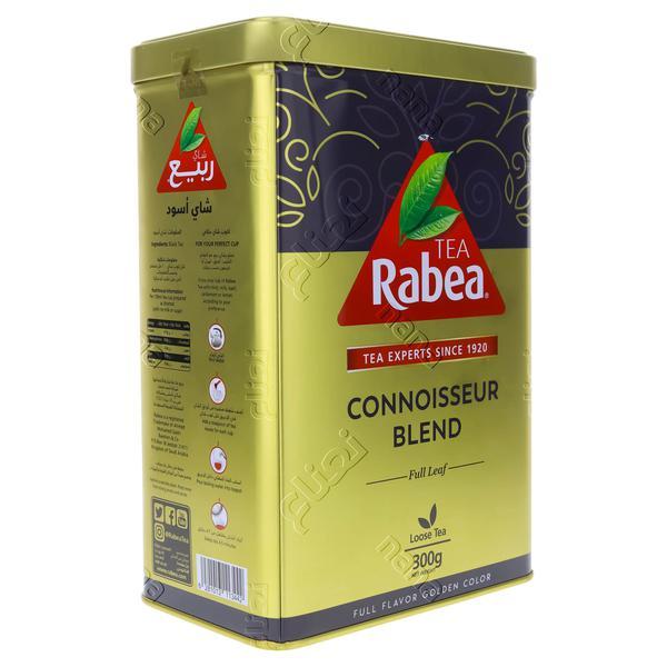 Nana نعناع شاي ربيع توليفة خبراء الشاي 300 جرام